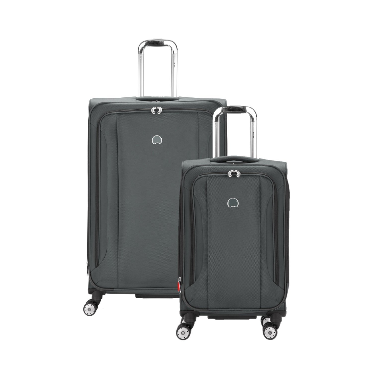 Cheap Delsey Luggage Reviews Find Delsey Luggage Reviews