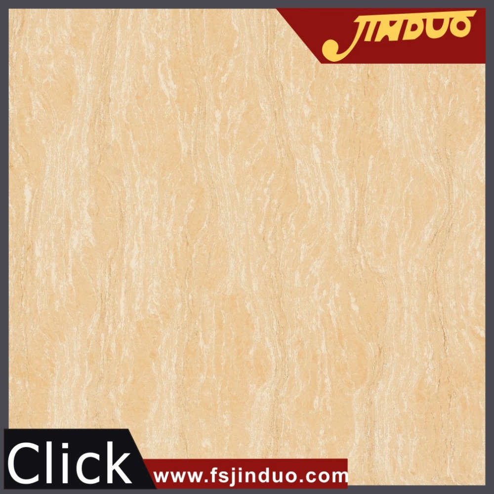60x60 Tiles Price In The Philippines Floor Tile  60x60 Tiles Price In The  Philippines Floor Tile Suppliers and Manufacturers at Alibaba com. 60x60 Tiles Price In The Philippines Floor Tile  60x60 Tiles Price