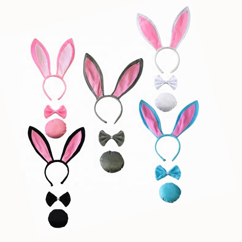 China bunny ears wholesale 🇨🇳 - Alibaba 98d687de9848