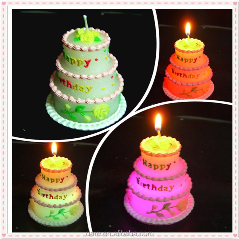 Unique Birthday Cake Candles Unique Birthday Cake Candles