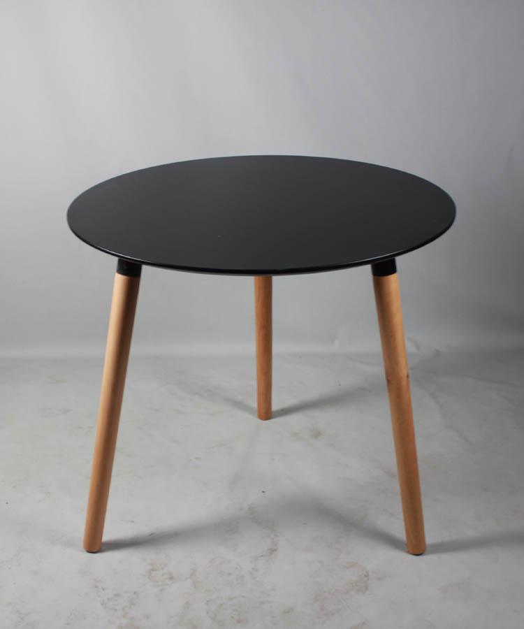dco table ronde affordable ide de centre de table mariage lovely dco baptme faire soi mme ides. Black Bedroom Furniture Sets. Home Design Ideas