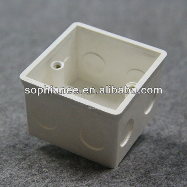 Pvc Underground Electrical Junction Boxes Waterproof - Buy Pvc Underground Electrical Junction Boxes WaterproofPvc Underground Electrical Junction Boxes ... & Pvc Underground Electrical Junction Boxes Waterproof - Buy Pvc ... Aboutintivar.Com