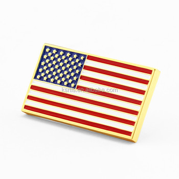 Wholesale Custom Fashion Soft Enamel Country Flags Lapel Pins With  Butterfly Clutch American Flag Enamel Pins - Buy Metal Enamel Flag Enamel