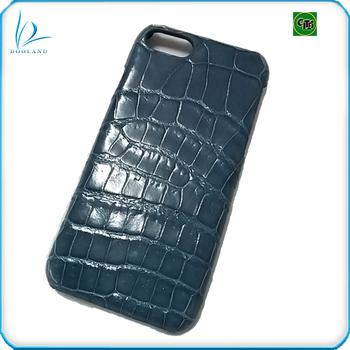 croc iphone 7 plus case