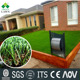 Popular Landscaping Green Artificial Turf Fake Grass