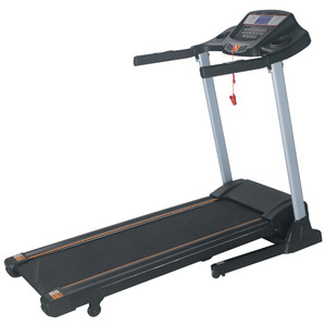 GS-340F Hot Sales Gym Equipment star track foldable treadmill with safety keys