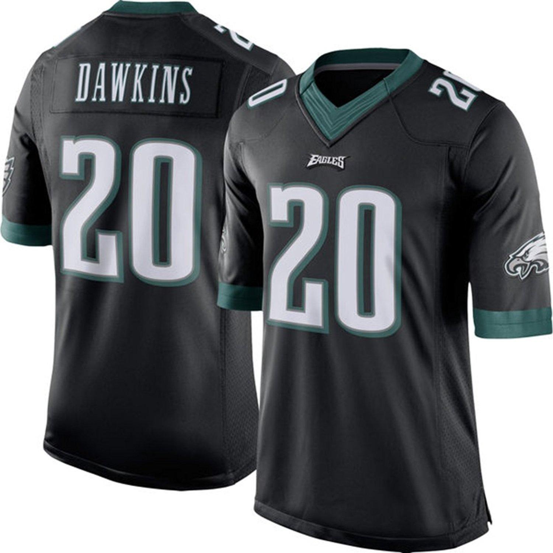 buy online 52691 6003b Cheap Eagles Custom Jersey, find Eagles Custom Jersey deals ...