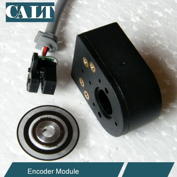 China high quality diy optical encoder kit, View diy electronic kits, CALT  Product Details from Shanghai Qiyi Electrical & Mechanical Equipment Co ,