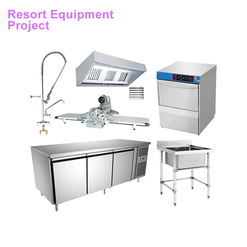commercial restaurant kitchen equipment list restaurant equipment