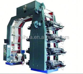 Book Printing Machines For Sale Buy Book Printing