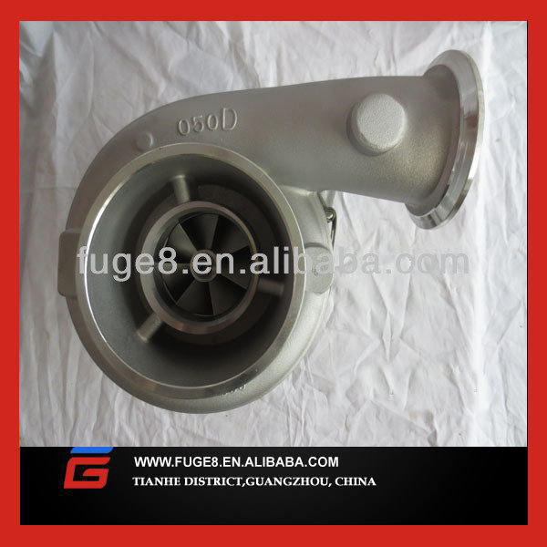 211-6959 c18 turbocharger for excavator