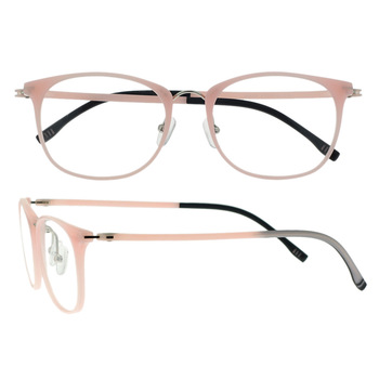 b9d4c9b472 Top Quality models of optical lenses for women cheap plastic eyewear  eyeglasses online
