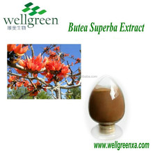 butea superba gel in herbal extract butea superba 30:1 extract pueraia mirifica powder