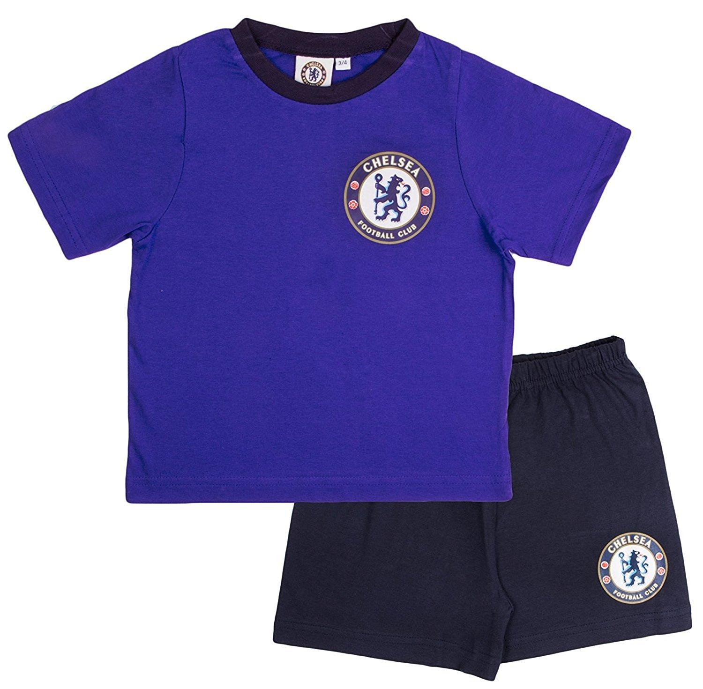 e1edfbac00d Cheap Girls Shortie Pyjamas, find Girls Shortie Pyjamas deals on ...