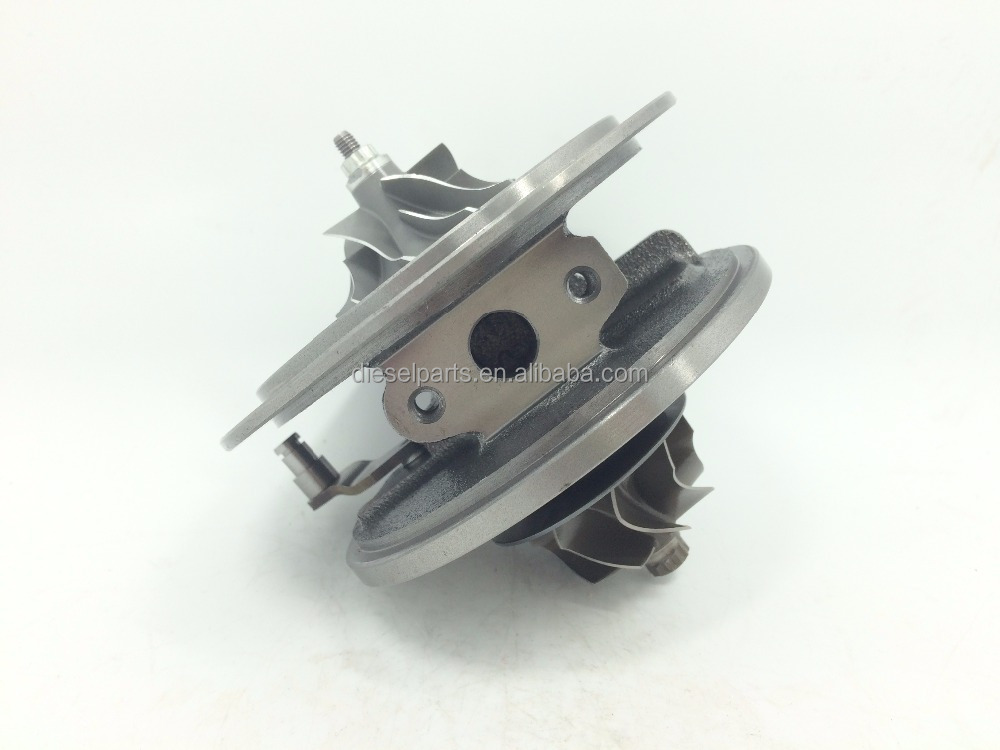 VNT GT2052V 752610-0032/ 752610-5032S Turbo Cartridge/Core
