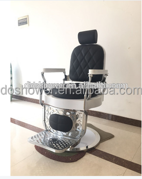 Used hair salon barber chair for sale craigslist buy barber chair used hair salon barber chair - Used salon furniture for sale ...