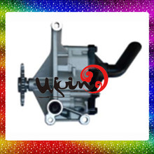 Low price oil change pump for Mercedes-Benzs 6011801401 SPRINTER 311CDI 313CDI 411CDI 413CDI