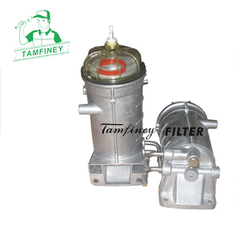 HINO 23330E0051 PREFILTER ASSY FUEL 23330-E0051 for pre-filter assembly  23100-1070a
