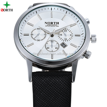 f41d381371b6 wrist removable watch strap low moq online shopping india quartz watch price  with private lable quartz