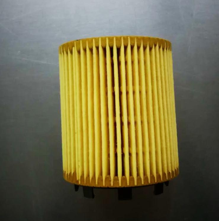 Opel corsa d 2006-2016 d hengst filtre huile