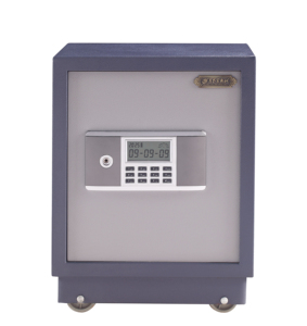 Hot sale top rated fireproof safe best rated safes