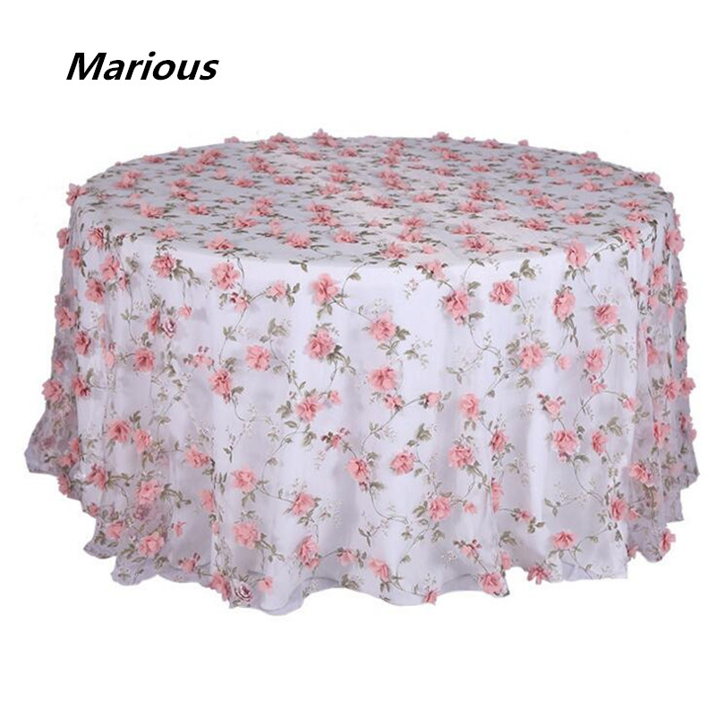 Magnificent Tutu Tulle Skirts High Chair Cover Cloth Birthday Party Ocoug Best Dining Table And Chair Ideas Images Ocougorg