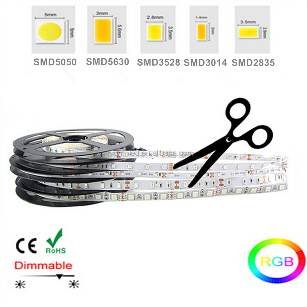 Under Cabinet Led Lighting Dimmable