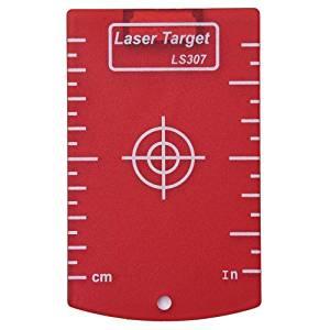 Kapro 845 Laser Target Model: 845 (Hardware & Tools Store)