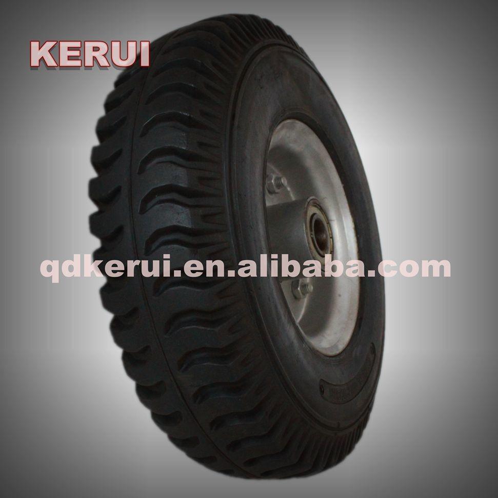 brouette pneus 8 brouette pneu avec jante 4. Black Bedroom Furniture Sets. Home Design Ideas