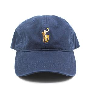 c2f0593d89e Oem Wholesale Hat