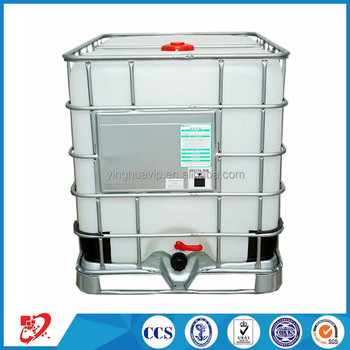 1000l for washing system ibc container ibc tote tank buy 1000l ibc container 1000l industrial. Black Bedroom Furniture Sets. Home Design Ideas