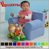waterproof base dots red baby bean bag chair bouncer kids bean bag snuggle beds portable seat nursery rocker ,baby chairs