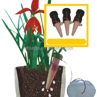 automatic watering,automatic plant watering system