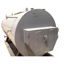 Finden Sie Hohe Qualität 300kg Dampfkessel Hersteller und 300kg ...