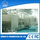 Glucose Soft Bag IV Fluid Automatic Production Line (FFS)