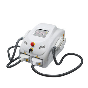 2019 new hair removal machine ipl shr home use ipl laser hair remover