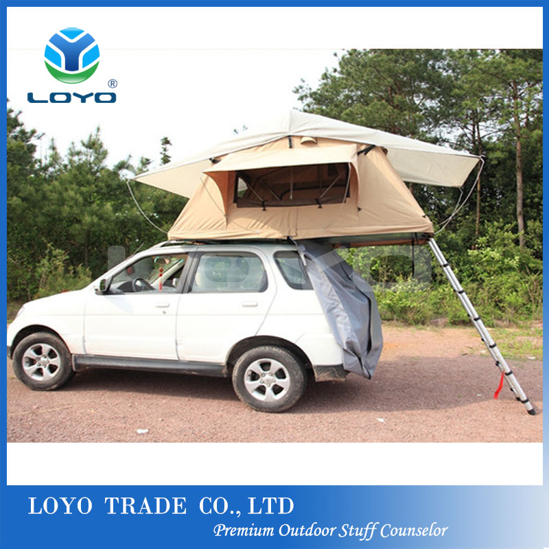 neueste auto dachzelt zelte f r autos camping auto zelt. Black Bedroom Furniture Sets. Home Design Ideas