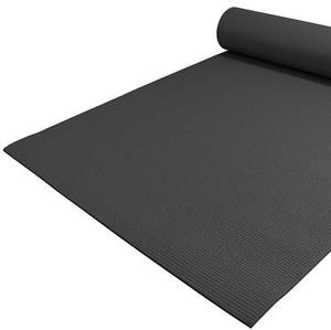 Wholesale price Cork floor fit 1/2 inch nbr yoga mats