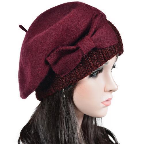 2c53ba55c Cheap Ladies Dress Hats, find Ladies Dress Hats deals on line at ...