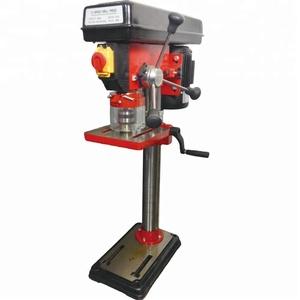 bench drill press HB016QA,jet benchtop drill press,drill bit