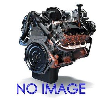 Power Stroke Engine >> 03 07 6 0l Black Mamba Powerstroke Crate Motor 425hp Buy Diesel Crate Motor Powerstroke Product On Alibaba Com