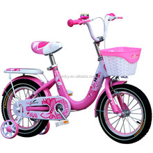 New2015 year fashion kids bike /child bicycle/road bike