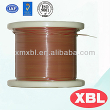 Omega thermocouple wire K type