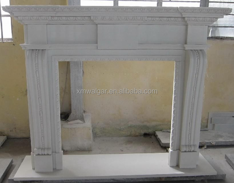 Quartz Stones For Fireplace, Quartz Stones For Fireplace Suppliers And  Manufacturers At Alibaba.com  Stone For Fireplace