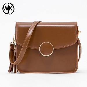 9069058596e5 China Fancy Design Handbag