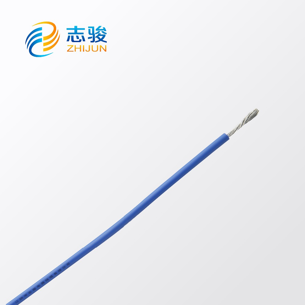 Ul3075 Wire Wholesale, Wire Suppliers - Alibaba