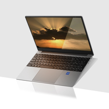 15.6 ''Surplus nouvel <span class=keywords><strong>ordinateur</strong></span> portable générique Intel Celeron J3160 Quad Core 8G RAM + 256G SSD Win10 Ultrabook 1980*1080 <span class=keywords><strong>ordinateur</strong></span> portable HD