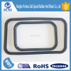 Low Cost High Quality silicone rubber gasket