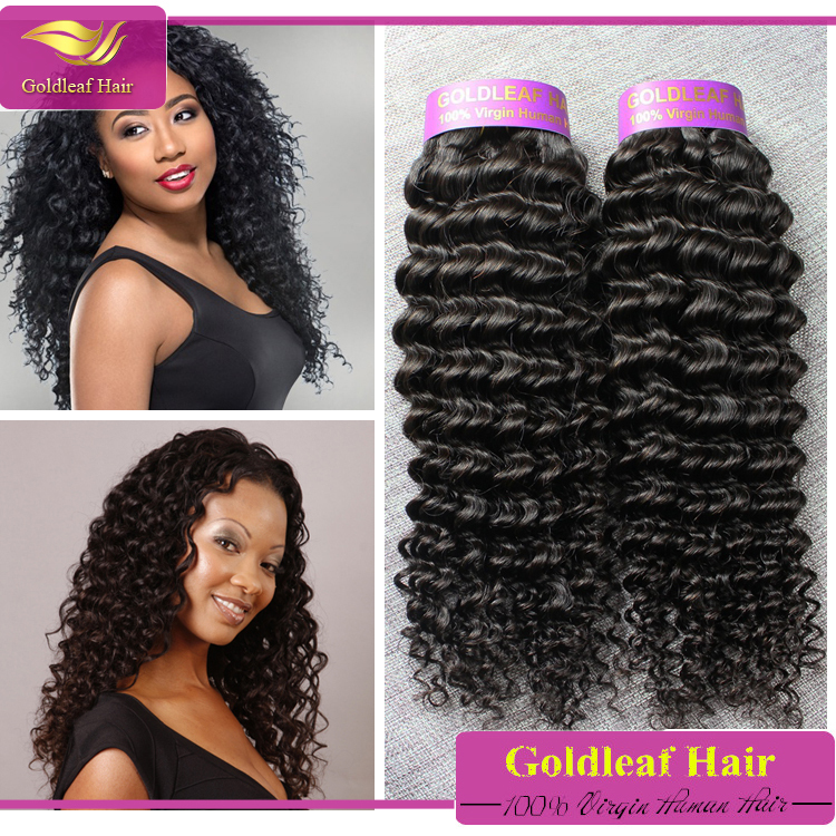 Can be dyed and restyle virgin hair weave hair dye color 4 can can be dyed and restyle virgin hair weave hair dye color 4 can you dye pmusecretfo Image collections