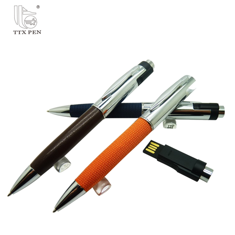 high quality new style best price promotional gift cheap u disk usb flash pen drive